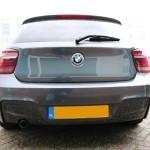 BMW_1-serie_F20_MPakket_Achterbumper