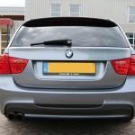 BMW M-Pakket 3-serie E91 LCI