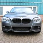 BMW M-Pakket 1-serie F20