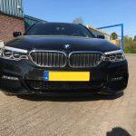 BMW M-Pakket 5-Serie G30 / G31